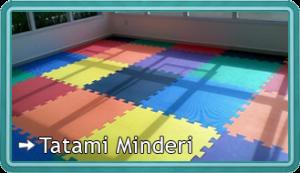 Tatami Minderi